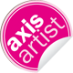 Axis icon