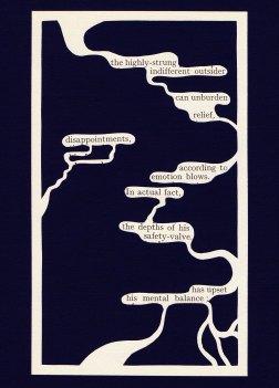 Streams-of-consciousness-06