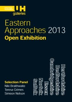 Easten-Approaches-2013