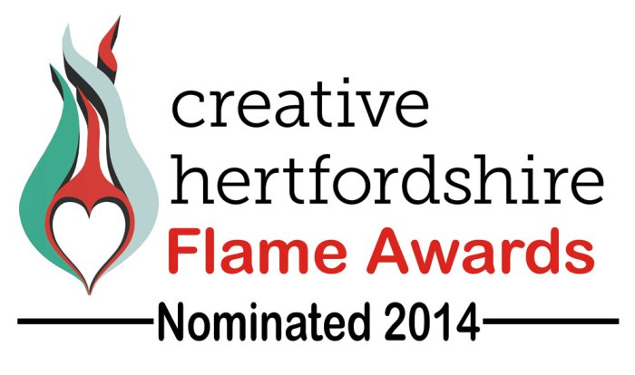 Flame-Awards-Nominated-2014