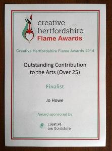 Flame-Awards-cert