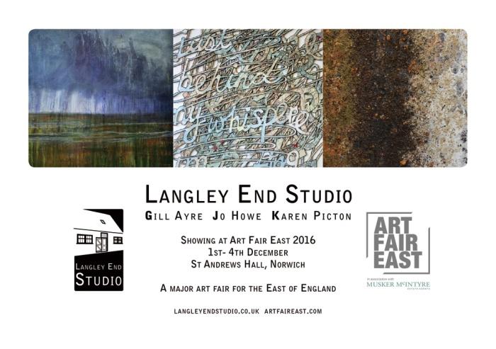 art-fair-east-invite